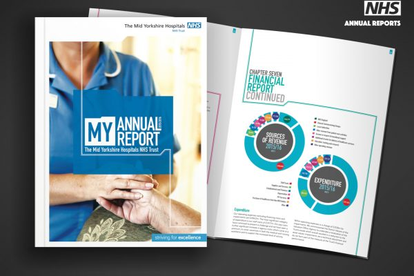NHA ANNUAL REPORT